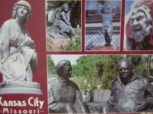 KC Plaza Statutes