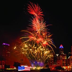 cropped-cropped-charlotte_skyline_fireworks_027